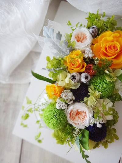 flower-gift2